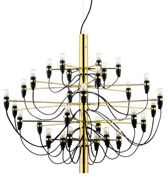 modern pendant lighting usa # 30