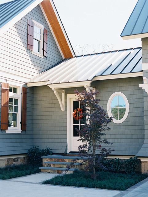 Home Design Build Contractors Lexington Sc