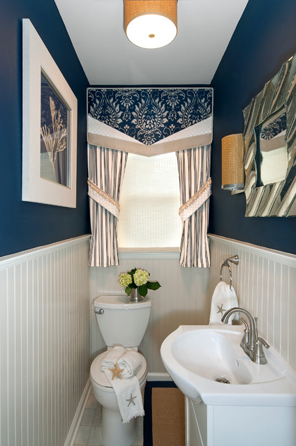 Decorating Ideas Home Office Den