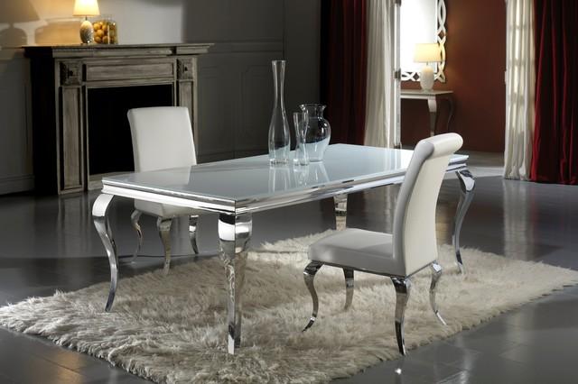 Dining Room Set Companies