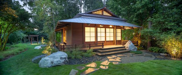 Home Decorators Website