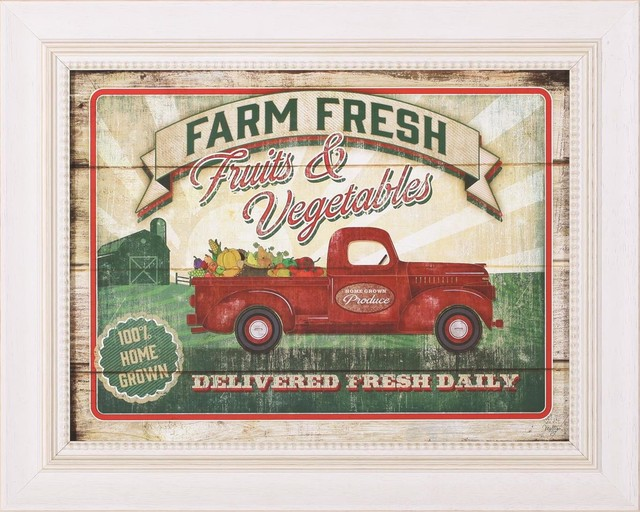 Farm Fresh Locations 23451