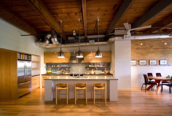 Modern Living Room Sets Sale