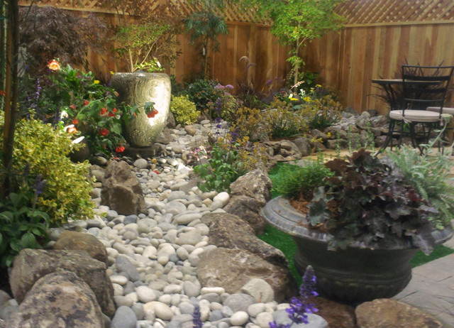Rocks Garden Where Buy Big