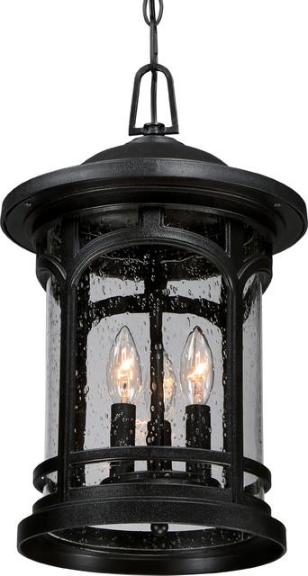 outdoor pendant lighting fixtures # 81