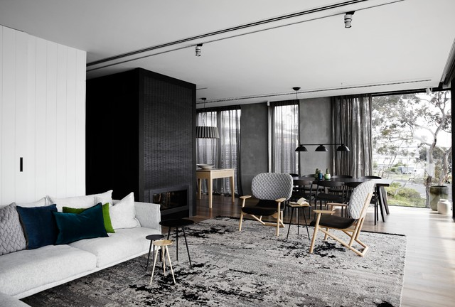 Australia Interior Design Awards