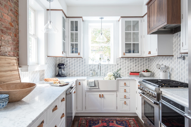 Kitchen And Bath Design Guidelines