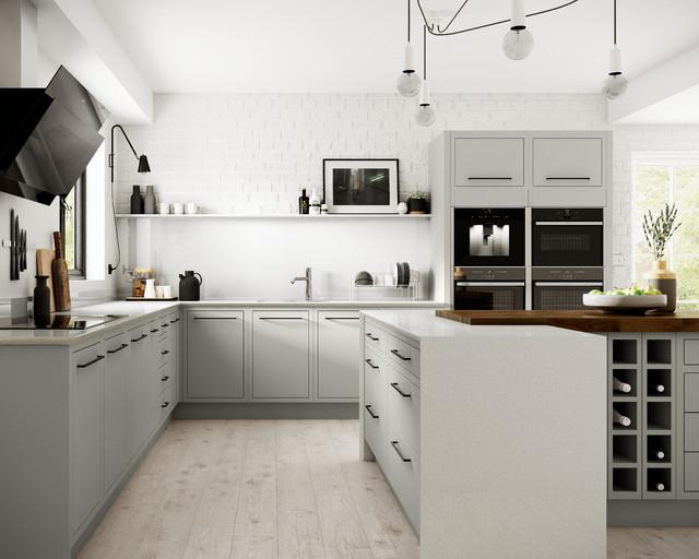 Kitchen Design Software Wickes