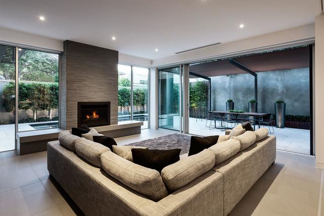 Malvern House Melbourne Australia