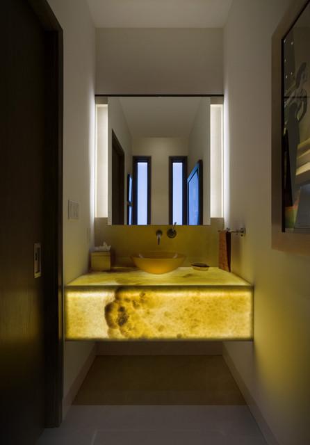Led Bath Bar Light
