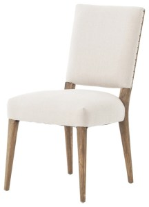 Abbott Kurt Dining Chair   Modern   Dining Chairs   by The Khazana     Abbott Kurt Dining Chair