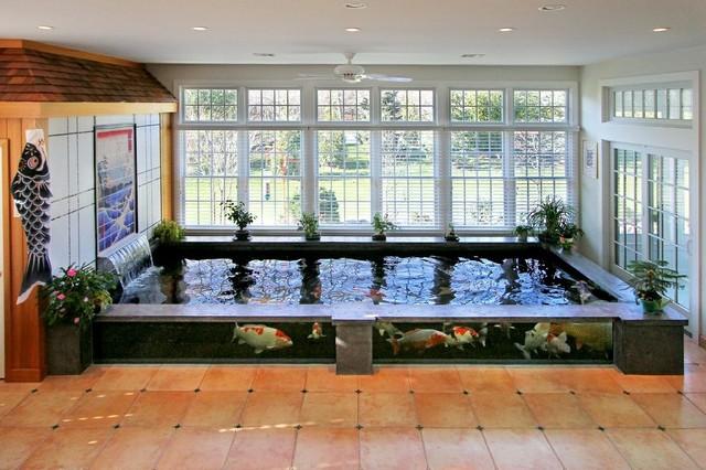 Landscape Design Firms