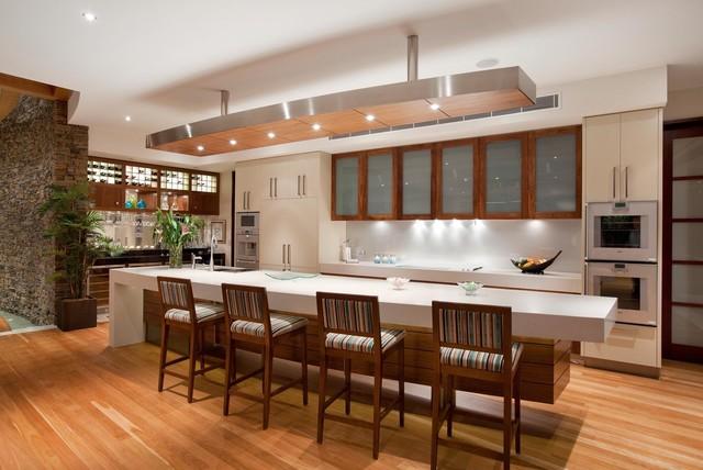 Queensland Home Design And Living Magazine