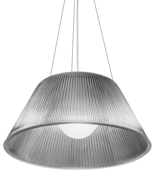 modern pendant lighting usa # 62