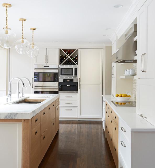 Studio 75 Kitchen Bath Design Center
