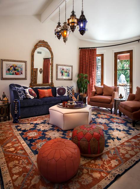 Home Decorators Rug Sale