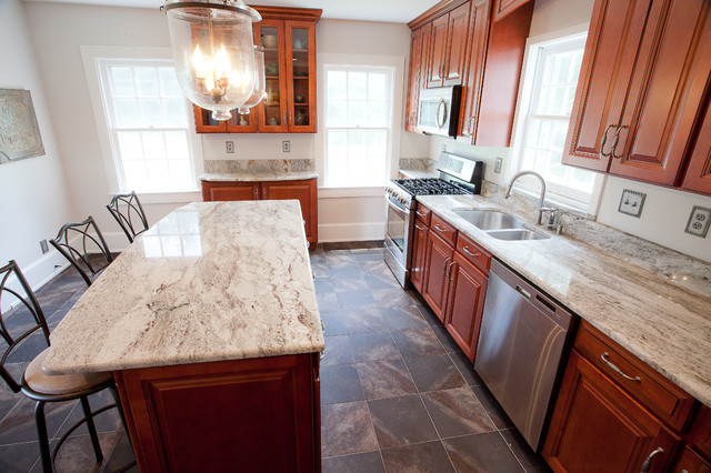 Kitchen And Bath Pros