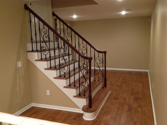 Home Decorators Kansas City