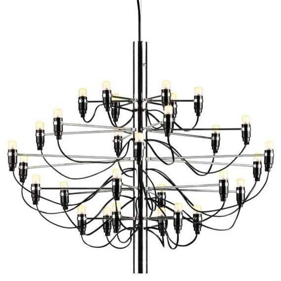 modern pendant lighting usa # 22