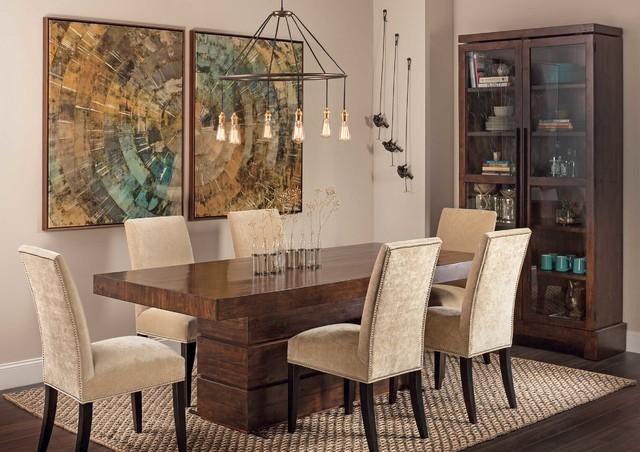 Dining Companies Room Set