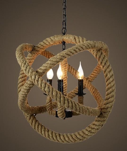 Kichler Pendant Light
