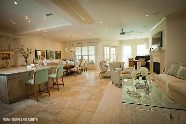 Luxury Condo Charlotte Nc Modern Living Room