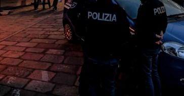 Milano, 22enne denuncia violenza sessuale: l'abuso ancora in via De Tocqueville
