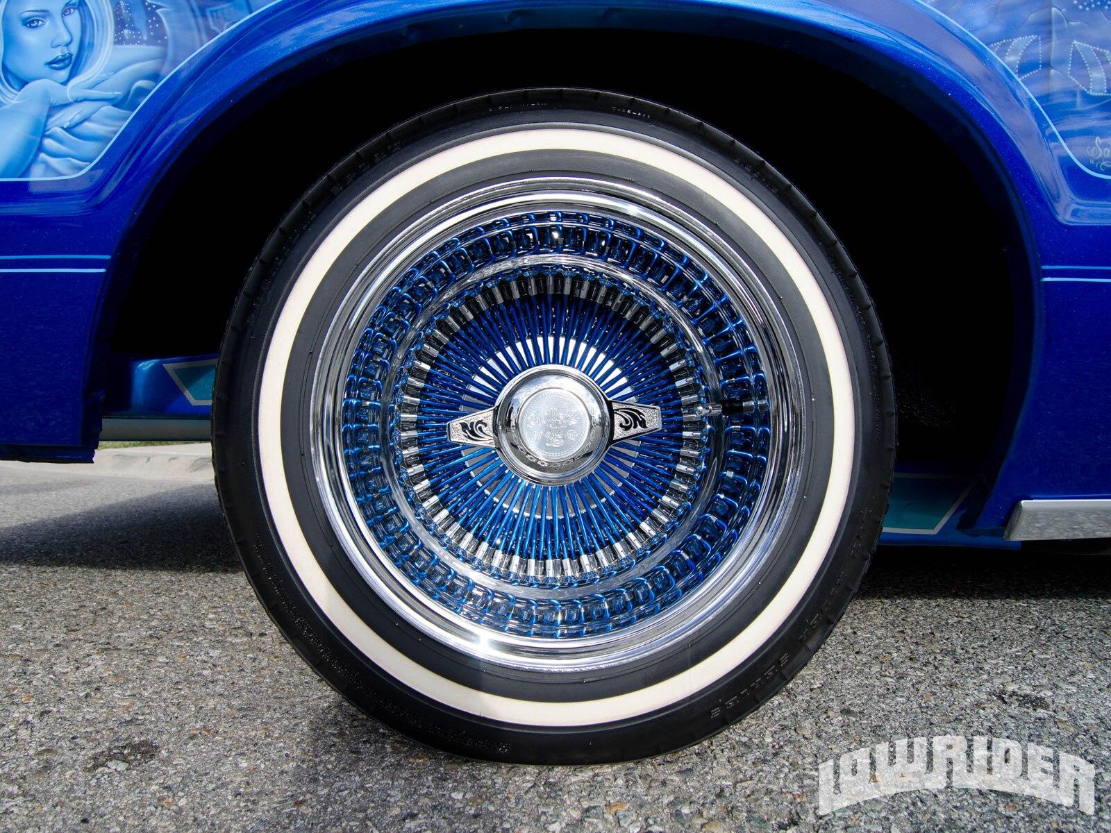 Inch Silverado Chevy 20 Tires