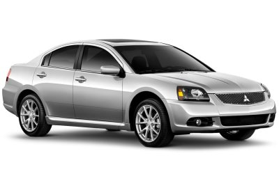 2012 Mitsubishi Galant Reviews and Rating | Motor Trend