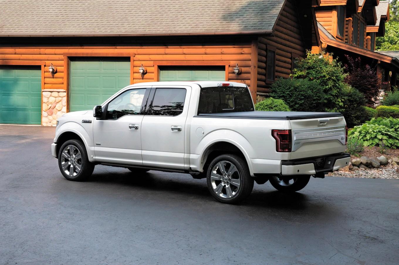 2 7 Liter Toyota Truck Motor