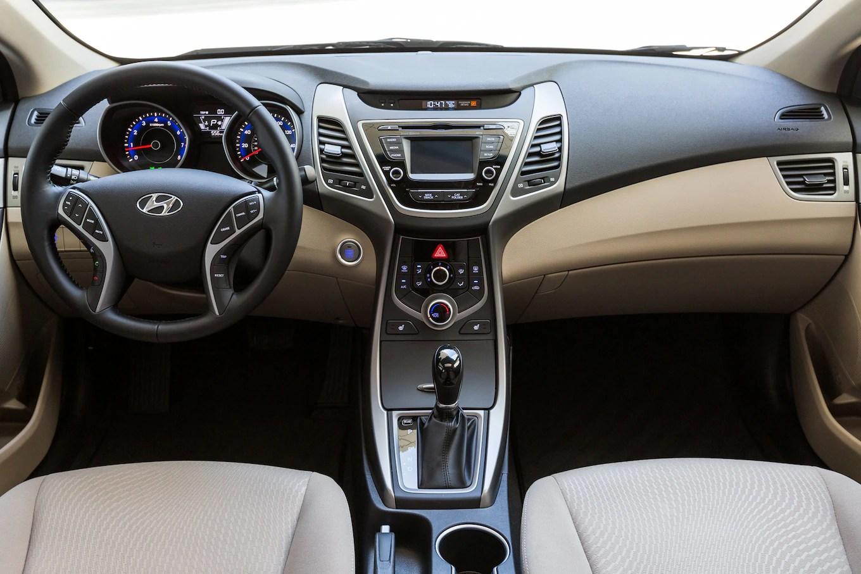 2013 Hyundai Sonata Interior Diagram Trusted Wiring Elantra Brake Reinvent Your U2022 2015