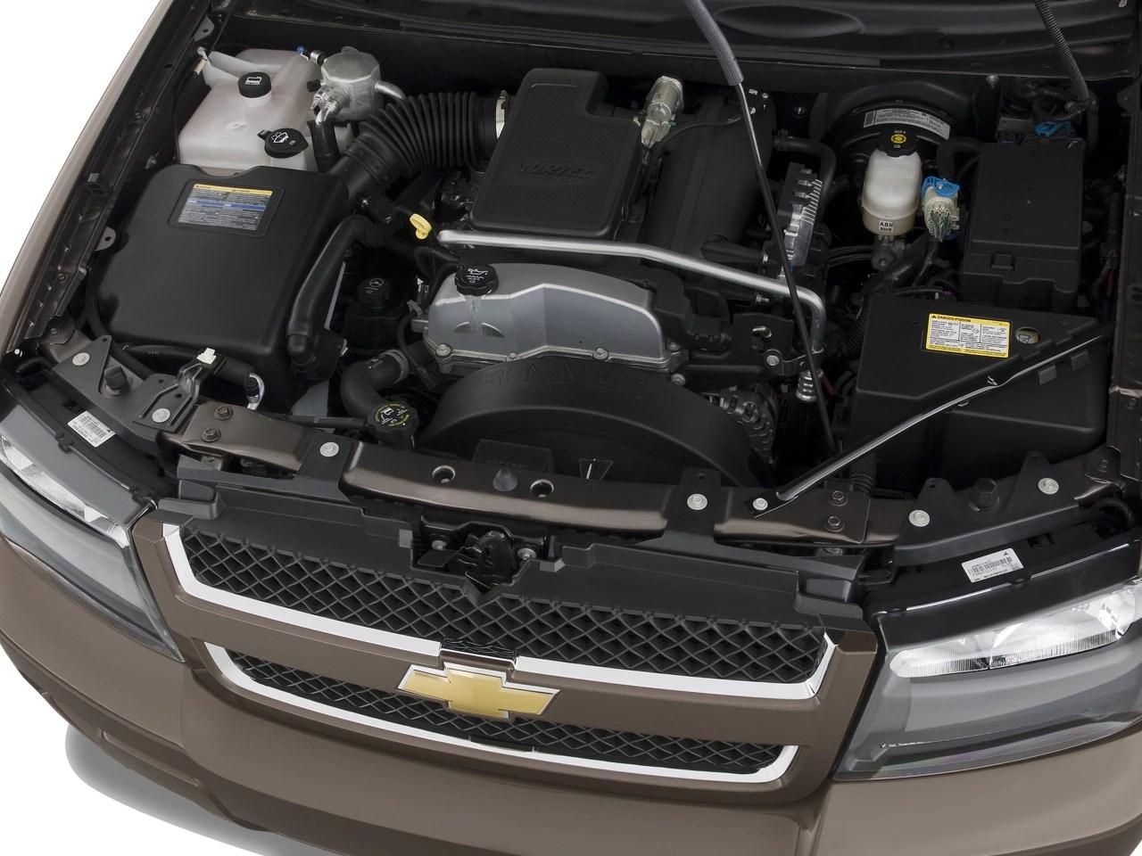 Chevrolet 42 L6 Engine Diagram