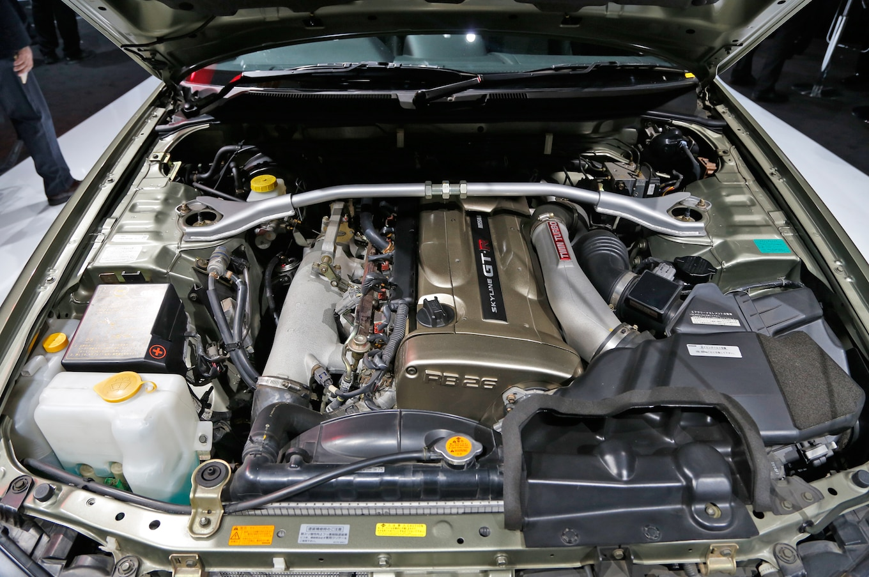 Dodge Ram 1500 Engine Diagram