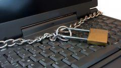 PCにパスワードをインストールする方法