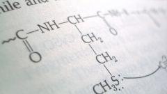 Hogyan tanulhatjuk meg a moláris tömeget