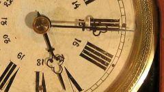 Hogyan kell kezdeni az órákat