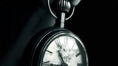 Hogyan kell javítani az órát a kakukkkal