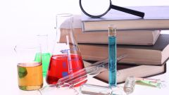 A kémiai feladatok megoldása 8. fokozat
