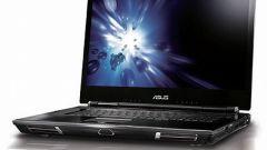 लैपटॉप पर चमक को कैसे समायोजित करें