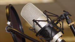 Radyoda Nasıl Gidilir?