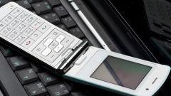 Мәтінді компьютерден телефонға қалай тасымалдауға болады