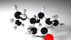 Az anyag relatív molekulatömegének kiszámítása