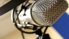 Radyo için tebrikler nasıl gönderilir