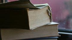 Hur man gör en analys av dikter