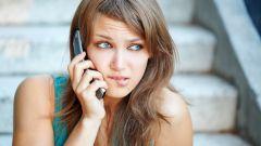 Bir cep telefonundan yurtdışında arama nasıl
