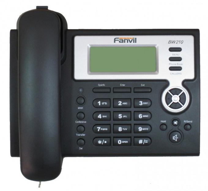 Frånvaron av missade samtal, eftersom anställning av ett nummer fungerar vidarebefordra till ett annat ledigt antal anställda.