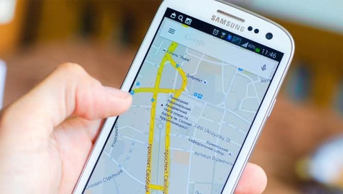 How to share Google Maps directions from your PC and Android     When looking for driving directions or searching a place  Google Maps turns  out to be a handy tool  Google recently introduced the feature that allows