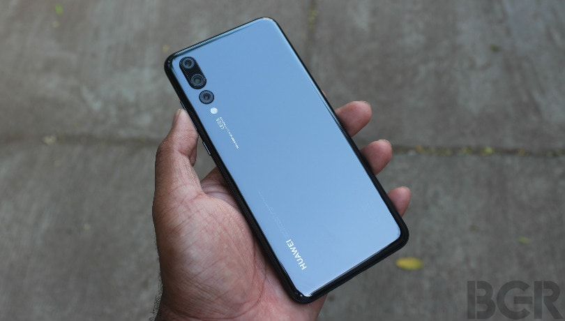 Huawei P20 Pro vs Samsung Galaxy S9  vs Apple iPhone X  Price     Huawei P20 Pro vs Samsung Galaxy S9  vs Apple iPhone X  Price  features  compared   BGR India