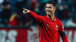 Portugal vs Qatar, International Friendly Live Streaming Online: Get Telecast Live from Football Game at IST