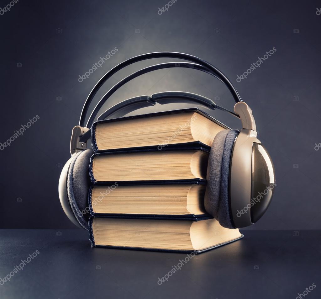 audio books second grade - 952×953